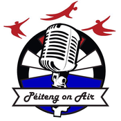 Peiteng On Air