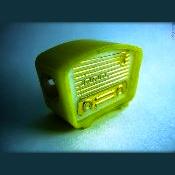 Mio Radio