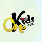 Kids One Radio