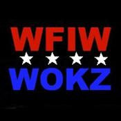 WFIW-FM - 104.9 FM