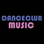 Dance Club Music