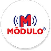 Radio Modulo 96.1 FM