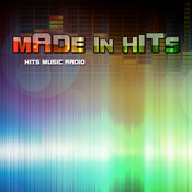 Made in Hits