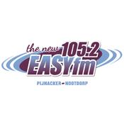 Easy 105.2 FM