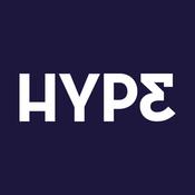 El Hype