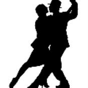 tangoparabailar