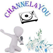 schlager-channel