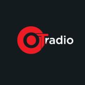 OT Radio UK