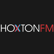 Hoxton FM