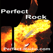 Perfect Rock