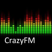 crazyfm
