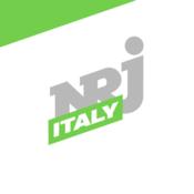 Energy Italy