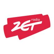 Radio ZET Do Biegania