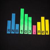 RNB 103.NET