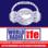 IFE FM