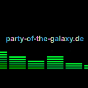 Party-of-the-Galaxy