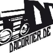 dacorner