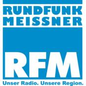 Rundfunk Meißner