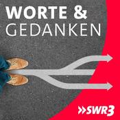 SWR3 - Worte und Gedanken