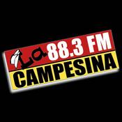 KNAI 88.3 FM - La Network Campesina