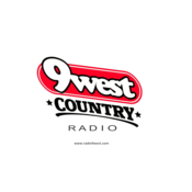 Radio 9west