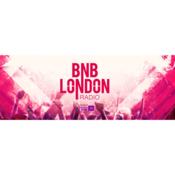 BNB London Radio