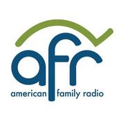 KBMJ - American Family Radio - Inspirational 89.5 FM