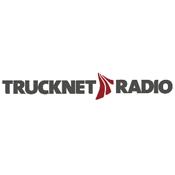 Trucknet Radio