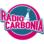 Radio Carbonia