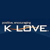 WLBW - K-LOVE 92.1 FM