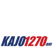 KAJO - 1270 AM