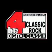 Digital Classix BE4 Classic Rock