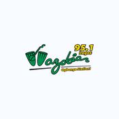 Wazobia FM 95.1 Lagos