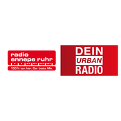 Radio Ennepe Ruhr - Dein Urban Radio