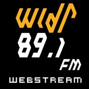 WIDR 89.1 FM