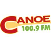 100.9 Canoe FM