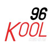 96 KOOL FM - Southwestern Ontario's KOOLest K-Pop Radio Station