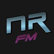 Nightride.FM