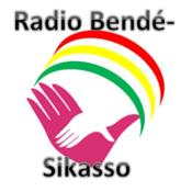 Radio Bendé