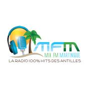 Mix Fm Martinique