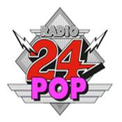 Radio 24 Pop