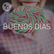 BUENOS DÍAS - 1.FM Alternative Rock X Hits