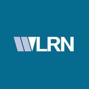 WLRN News