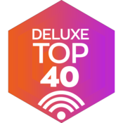 DELUXE TOP 40
