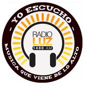 KCZZ - Radio Luz 1480 AM