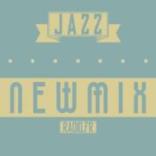 NewMix Radio - Jazz