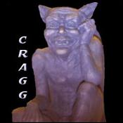 CRAGG - Cult Radio A-Go-Go!
