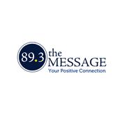 WJKN-FM - The Message 89.3 FM