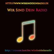 wirsinddeinradio
