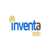 Inventa Radio